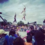 festival 7 collines saint-etienne