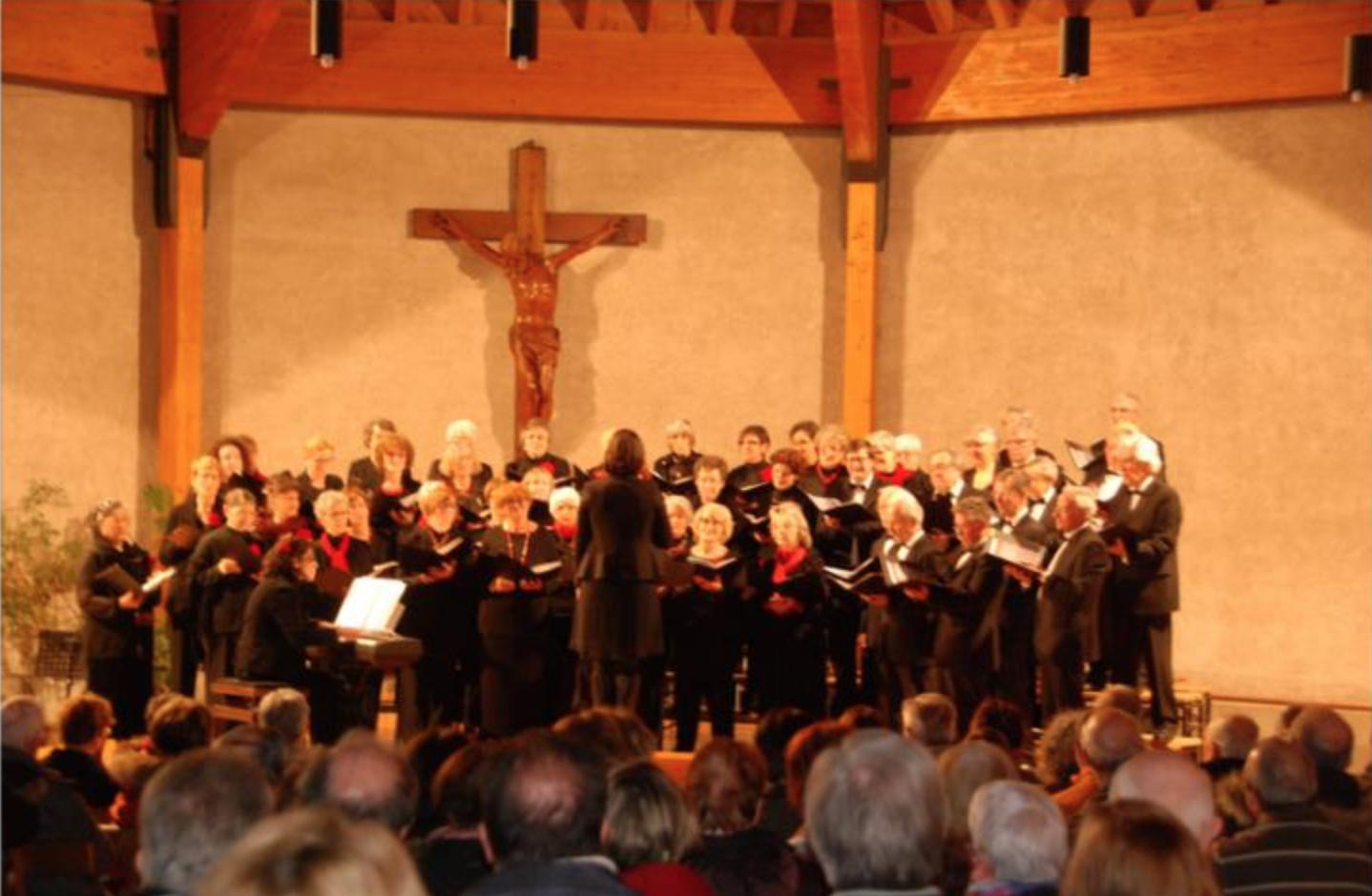 festival pass musique saint-etienne