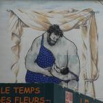 géant ella et pitr saint-etienne