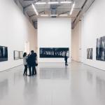 Musée d'art Moderne Saint-Etienne