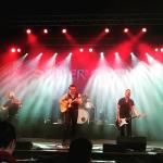 Festival Roches Celtiques Saint-Etienne