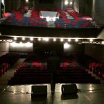 Salle Jeanne D'arc Saint-Etienne