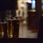 soggy bottom Saint-Etdienne bière