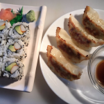 restaurant sushis tsingtao saint-etienne
