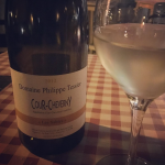 Vert Bouteille Saint-Etienne bar à vin