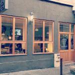 otantik barber shop saint etienne