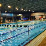 piscine olympique raymond sommet saint etienne
