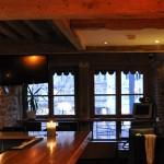 top 5 hotel de la tour saint etienne