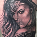 top 5 tatoueurs saint-etienne génération tattoonwonderwoman