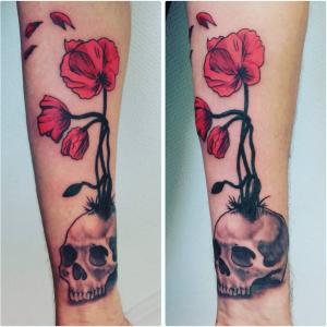 top 5 tatoueurs saint etienne sharks tattoo