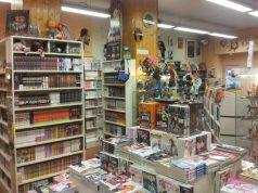 Des bulles et des hommes librairie indépendante saint-etienne