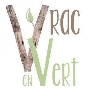 Vrac en Vert Saint-Etienne épicerie bio
