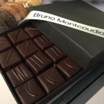 boutique saint-etienne chocolatier bruno montcoudiol