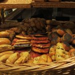 Meilleure boulangerie Saint-Etienne Au Gruau Lorrain