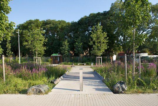 Saint etienne guide voyage bons plans et tourisme dans le 42 - Les jardins d arcadie st etienne ...