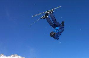 4 stations de ski à moins de 3h de Saint-Etienne