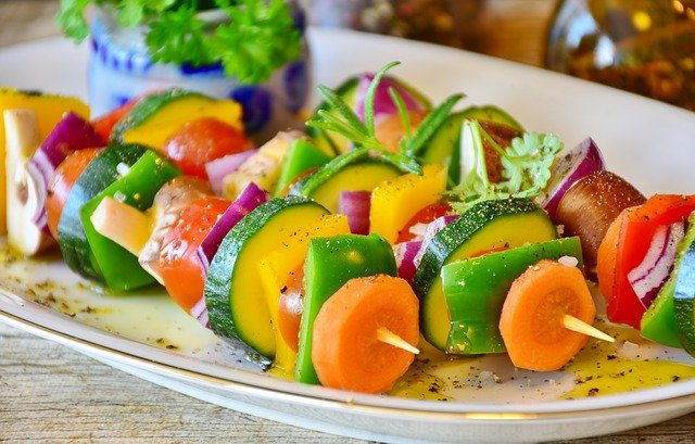 restaurant vegan à Saint-Étienne