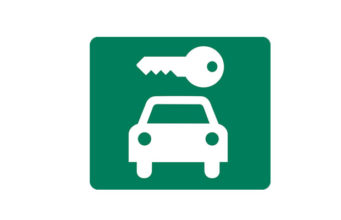 location de voiture pas cher à Saint-Etienne